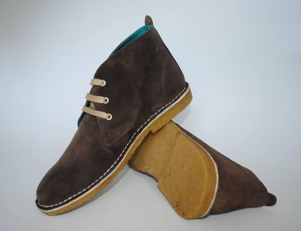 clujana pantofi