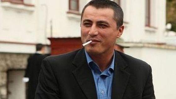 """Telenovela Elodia"" la final! Politistul Cristian Cioaca a fost condamnat la inchisoare!"
