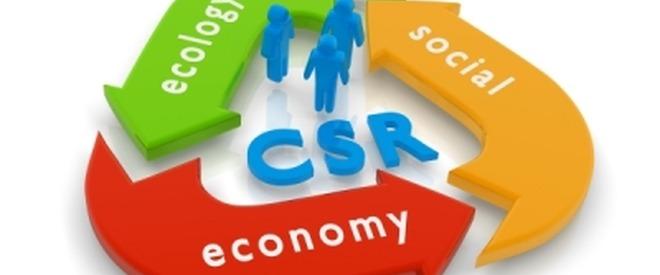 csr responsabilitate sociala