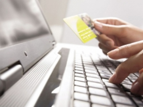 Ai firmă? Vezi cum poţi plăti taxele şi impozitele online!