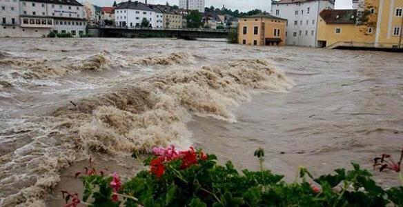 Bulgaria susţine că situaţia revine la normal în staţiunile de la Marea Neagră, în urma inundaţiilor