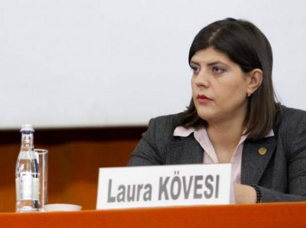 Kovesi actioneaza in judecata Antena 3 pentru atac la viata privata: CSM și CNA, sesizate