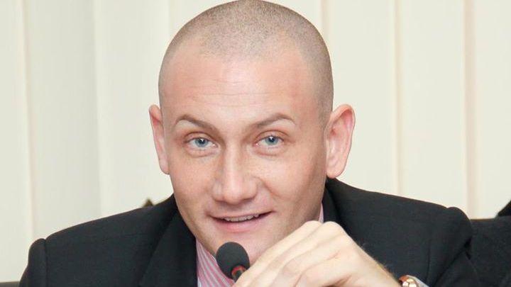 Mihai Seplecan, ales președinte interimar al CJ Cluj pentru a doua oară