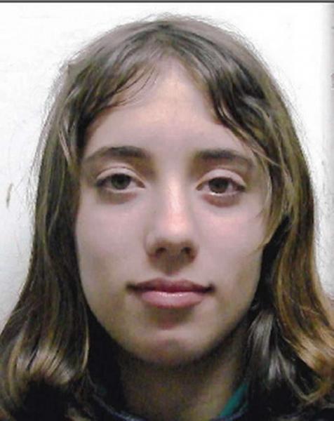 O minora de 12 ani din comuna Cămărașu a disparut de acasa!