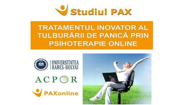 paxx-online