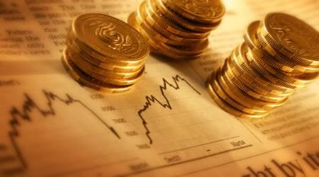 Ernst & Young: De ce nu mai este suficientă măsurarea PIB-ului statelor şi a veniturilor companiilor?