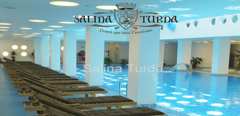 potaissa spa turda
