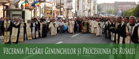 procesiune_rusalii