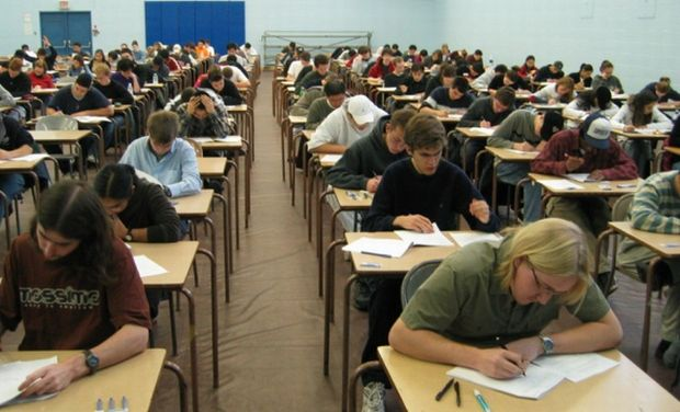 Mai multe specializări în acest an la examenul de rezidențiat de la Cluj, din 20 noiembrie