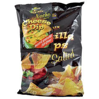 sam-mills-tortilla-chips-cu-sare-dip-d