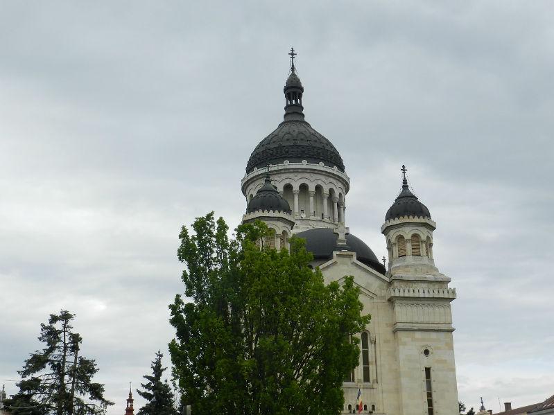 Consiliul Județean Cluj sprijină cultele religioase cu 2.000.000 lei din bugetul județului! Cei mai multi bani îi încasează Biserica Ortodoxă!