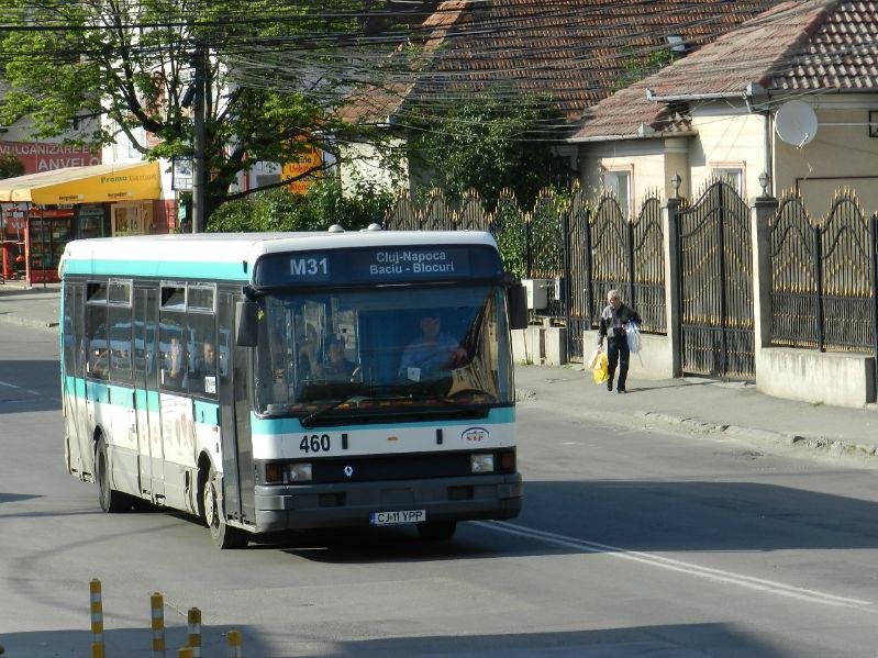 DSCN7315-h599