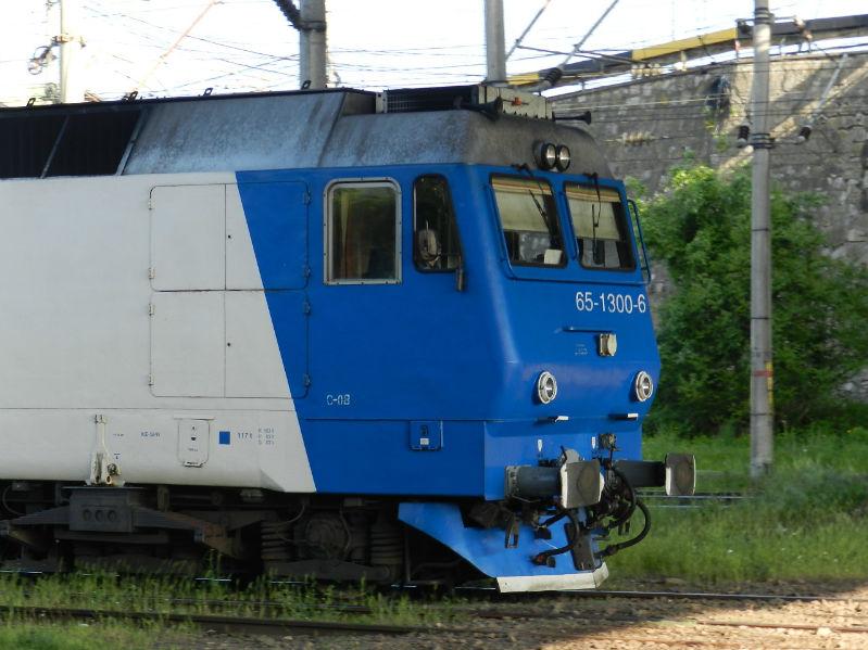 Doi bărbați au fost accidentați mortal de tren în județul Cluj