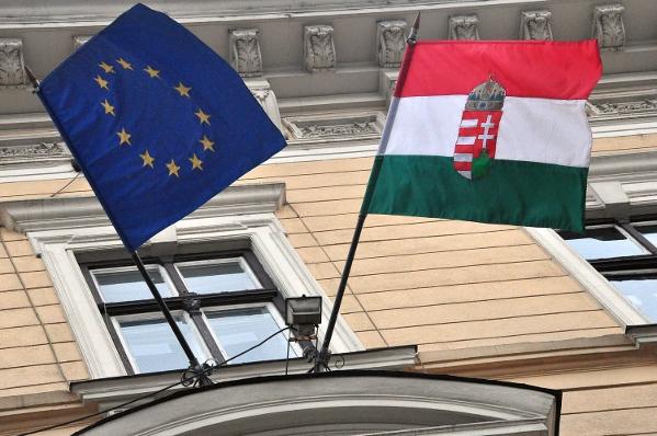 consulat maghiar