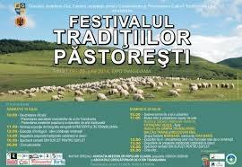 festivalul traditiilor pastoresti