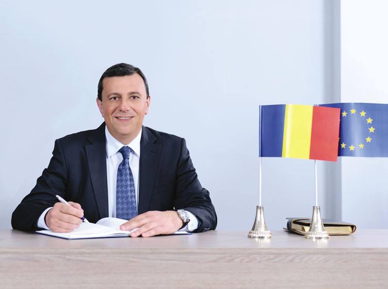 Floreștiul, condus de un primar INCOMPATIBIL!