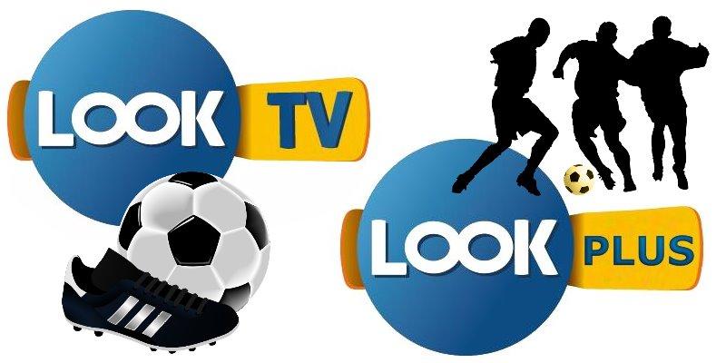 look tv si look plus