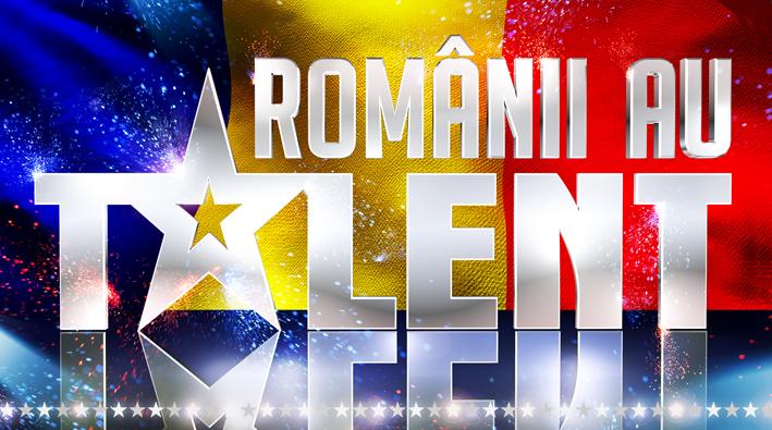 Cum va arata noul juriu Romanii au talent