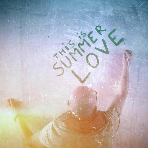 this is summer love trupa verde