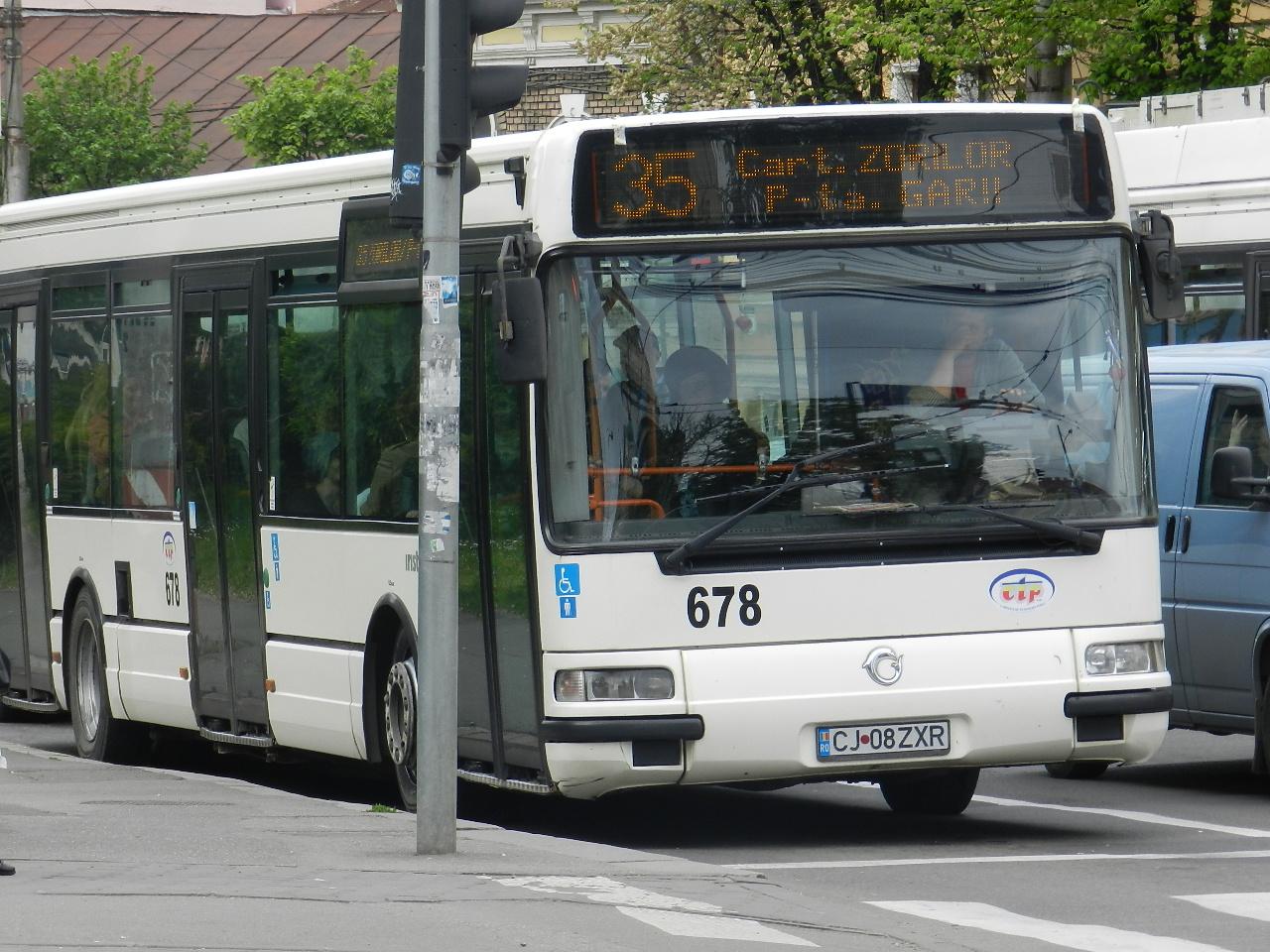 DSCN6839