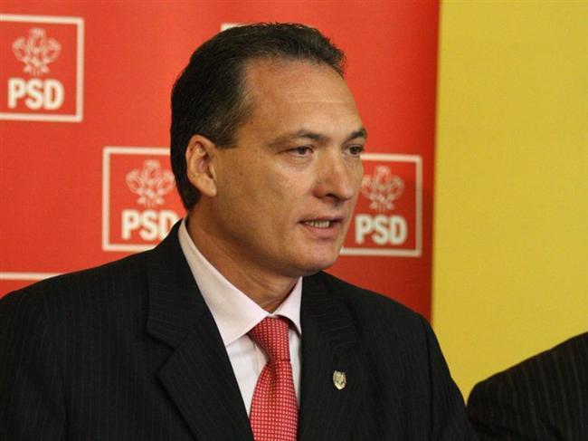 Familia senatorului Alexandru Cordoș, urmărită penal de DNA