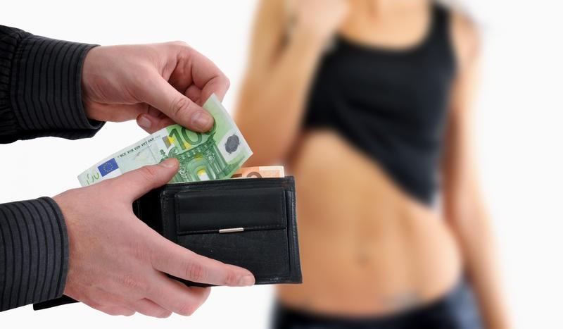 Câștigul salarial mediu în România a crescut în luna iunie