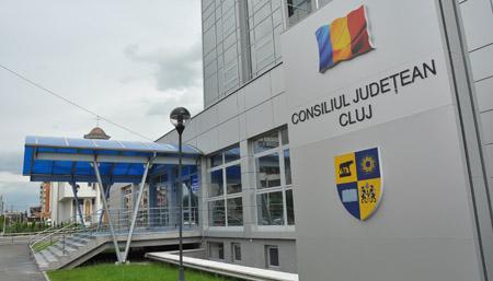 consiliul-judetean-rp-07