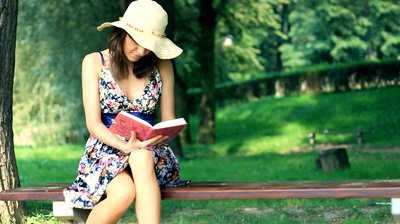 lectura-in-parc-1