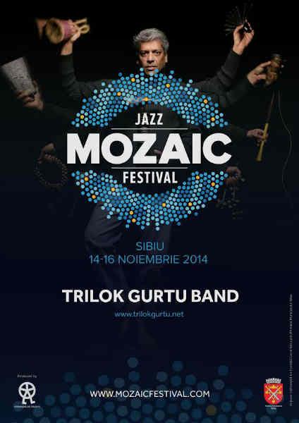 mozaic jazz festival sibiu