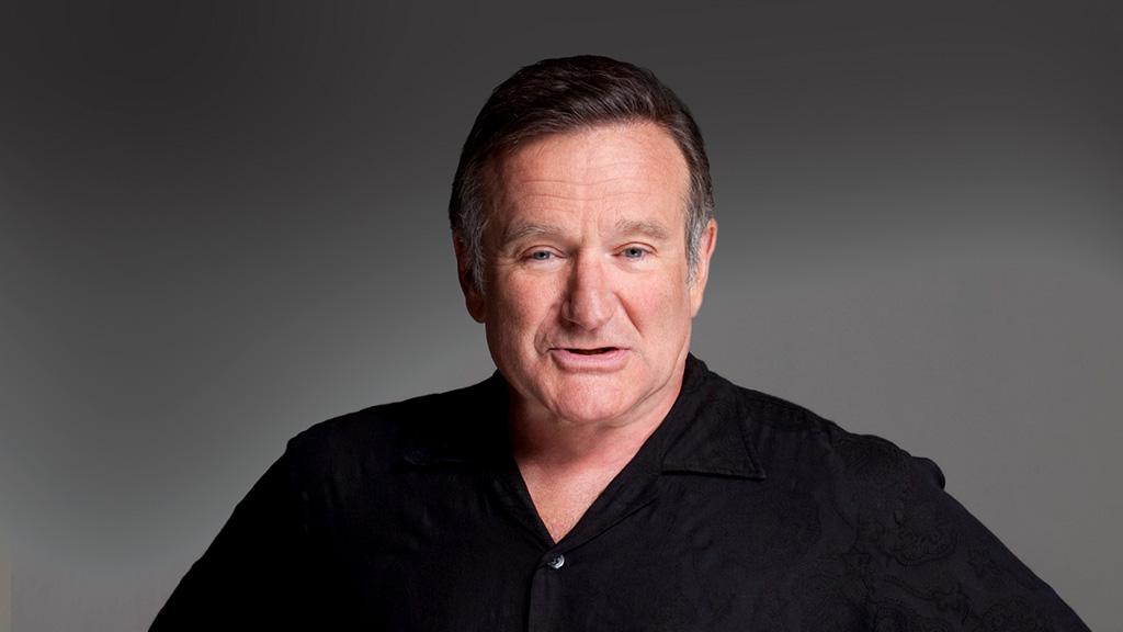 Actorul Robin Williams a murit. Acesta s-ar fi sinucis din cauza depresiei
