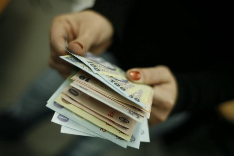 Peste 1500 de locuri de muncă vacante, la Cluj. Care sunt cele mai cautate meserii