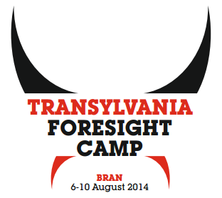 transylvania foresight camp