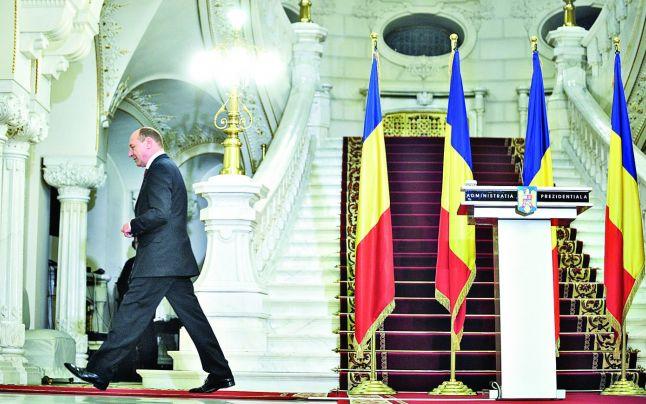 14 pentru Cotroceni. Cine sunt prezidentiabilii anului 2014?