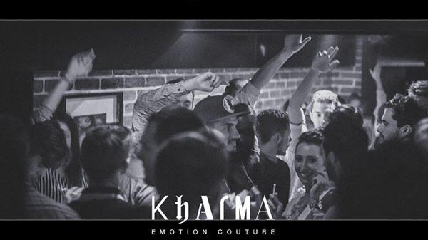 EXCLUSIV. Omul de afaceri Ioan Bene a devenit proprietarul clubului Kharma!