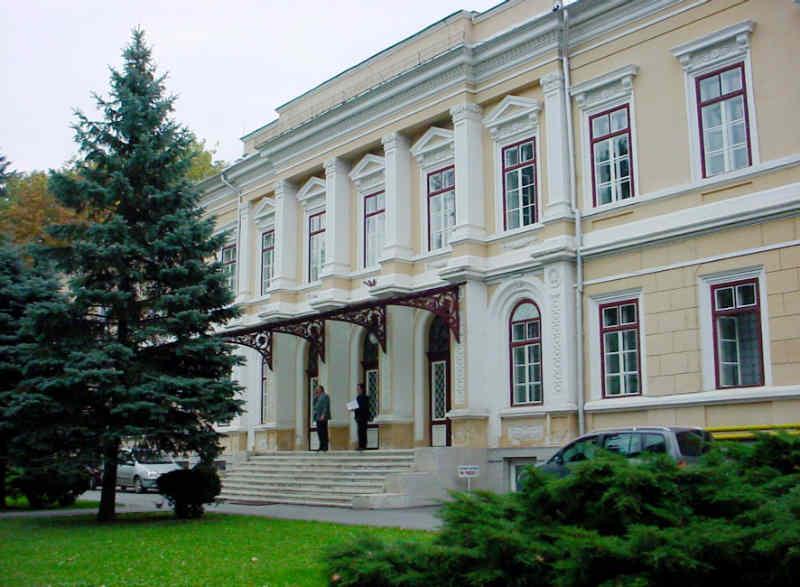 Admiterea 2020 la USAMV Cluj-Napocase se va desfășura online