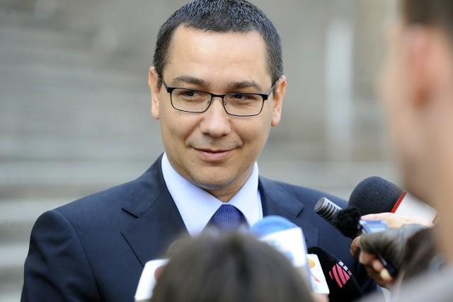 Victor Ponta, audiat la DNA! Primul ministru este acuzat de fals în înscrisuri, evaziune, spălare de bani și conflict de interese