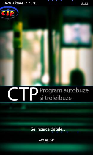 EXCLUSIV. Doi programatori din Cluj-Napoca au dezvoltat prima aplicație mobilă pentru transportul în comun!