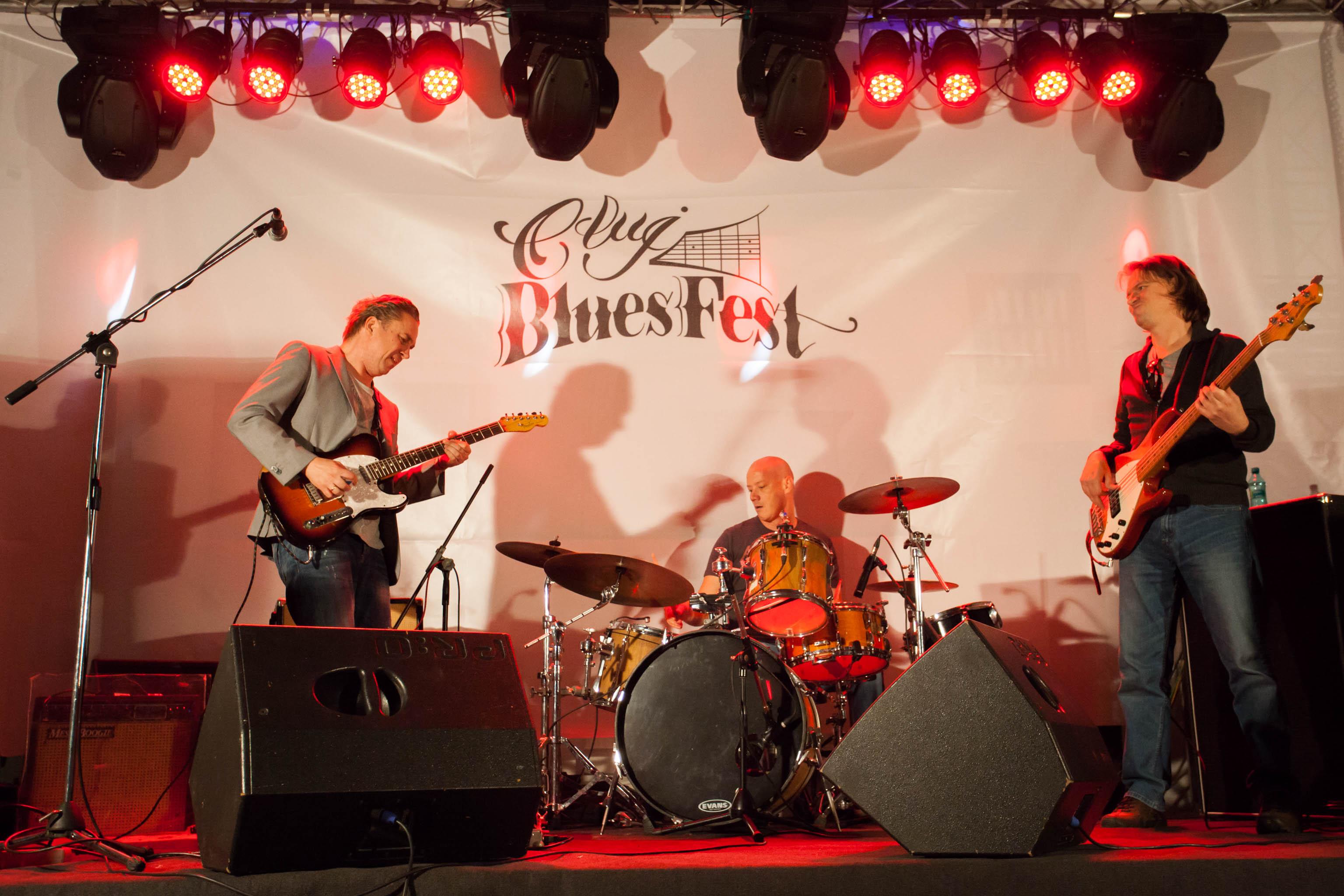 Cluj Blues Fest ziua 2  012
