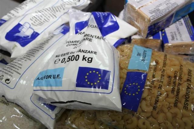 alimente-UE1