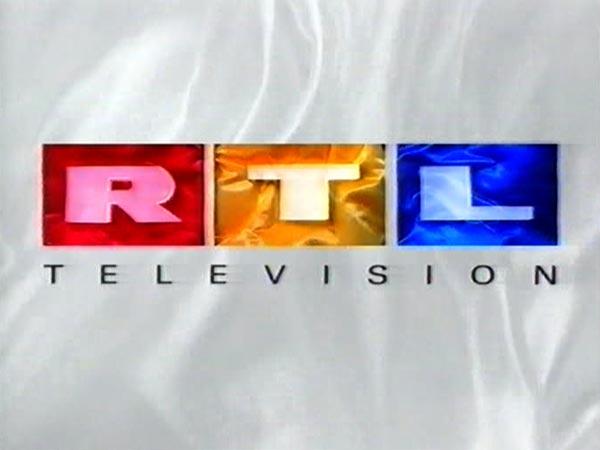 Șapte televiziuni parasesc România