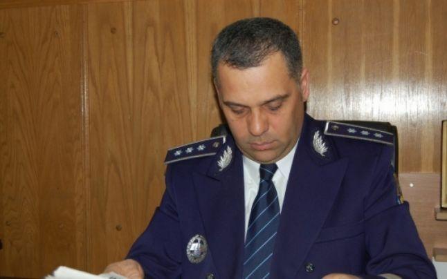 alexandru muresan