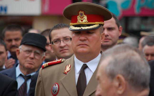 general de brigada nicolae ciuca