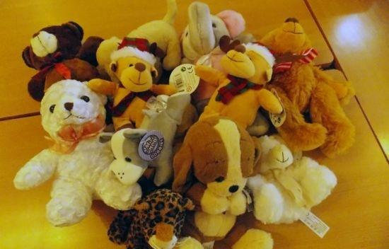 """U"" BT Cluj-Napoca susține copiii cu autism"