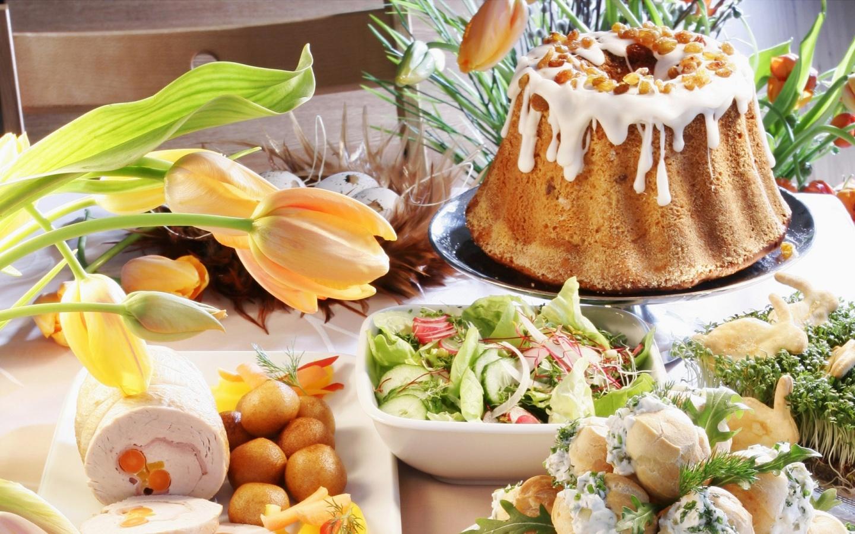 Cum combatem excesele alimentare de sărbători?