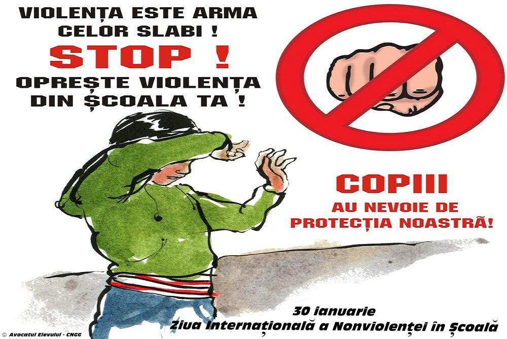 Stop-Violenta-final