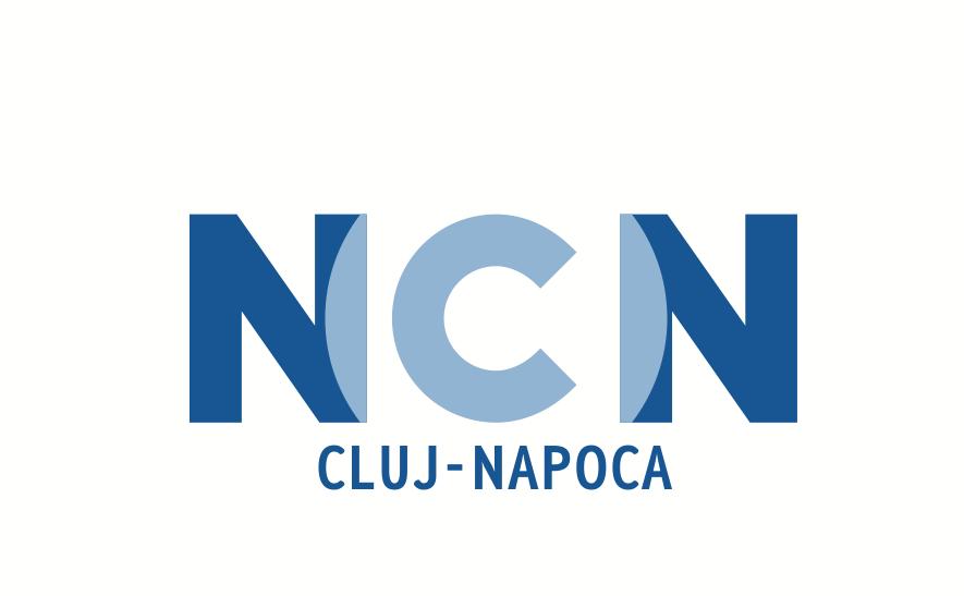 ncn logo ziar decluj