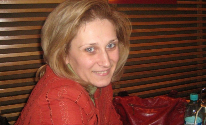Olezia Cădar, patroana Fany, a scăpat de arestul la domiciliu