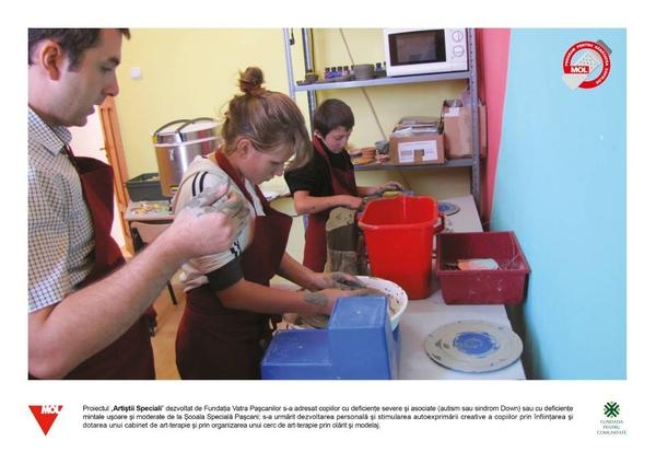 program-mol-pentru-sanatatea-copiilor-47721