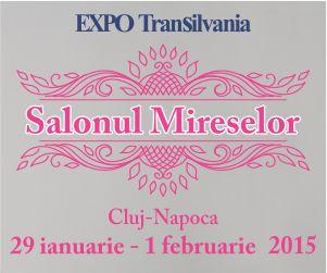 salonul mireselor 2015 expo