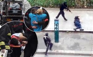 saptamanalul-francez-charlie-hebdo-va-publica-miercuri-o-noua-editie-in-urma-atentatului_8u8t